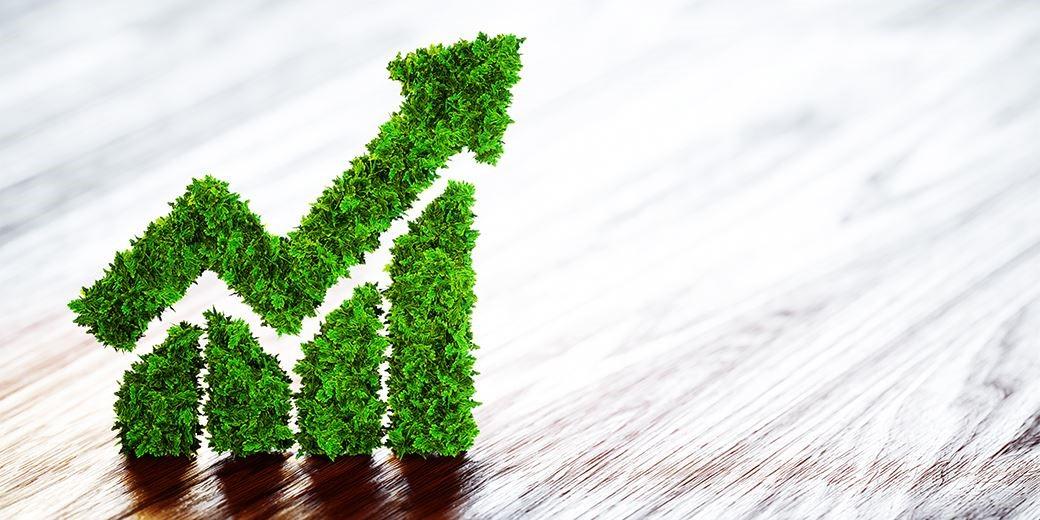 750 billion euro borrowing round: an opportunity for EU green bonds?